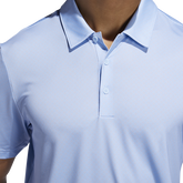 Alternate View 6 of Ultimate365 Dot Print Polo Shirt