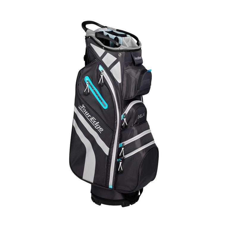 HL4 Women's Cart Bag