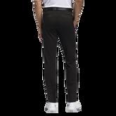 Alternate View 3 of Sport Warp Knit Pants