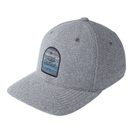 Crater Flex Hat