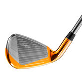 Alternate View 11 of F-MAX Combo Set w/ Graphite Shafts