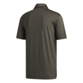 Alternate View 9 of Ultimate365 Colorblock Polo Shirt