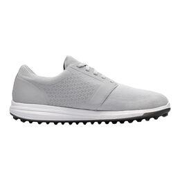 THE MONEYMAKER Men's Golf Shoe - Light Grey