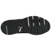PUMA Grip Sport Tech Men's Golf Shoe - Navy