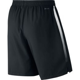 NikeCourt Men's Dry Tennis Short