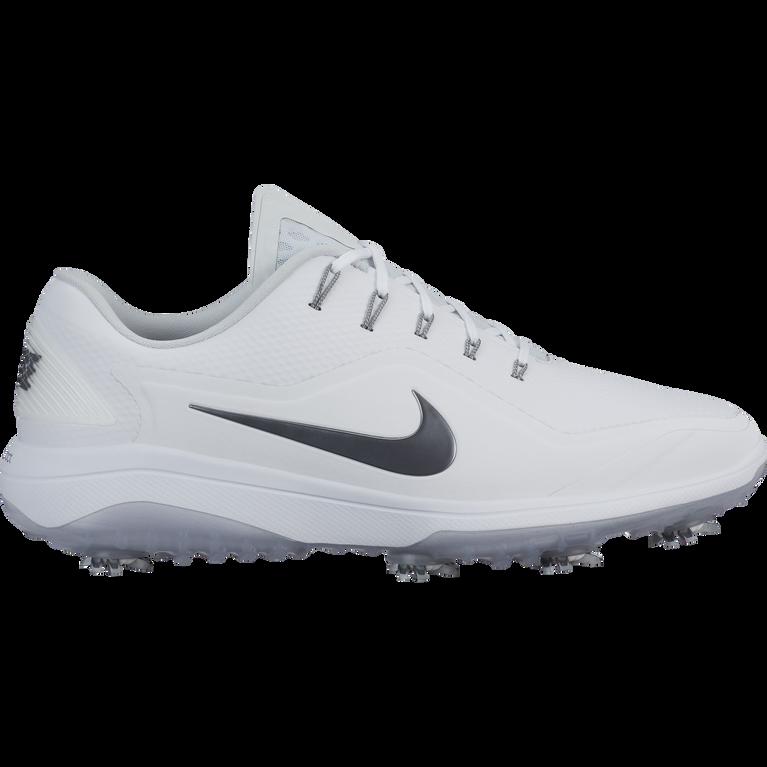 Nike React Vapor 2 Men's Golf Shoe - White