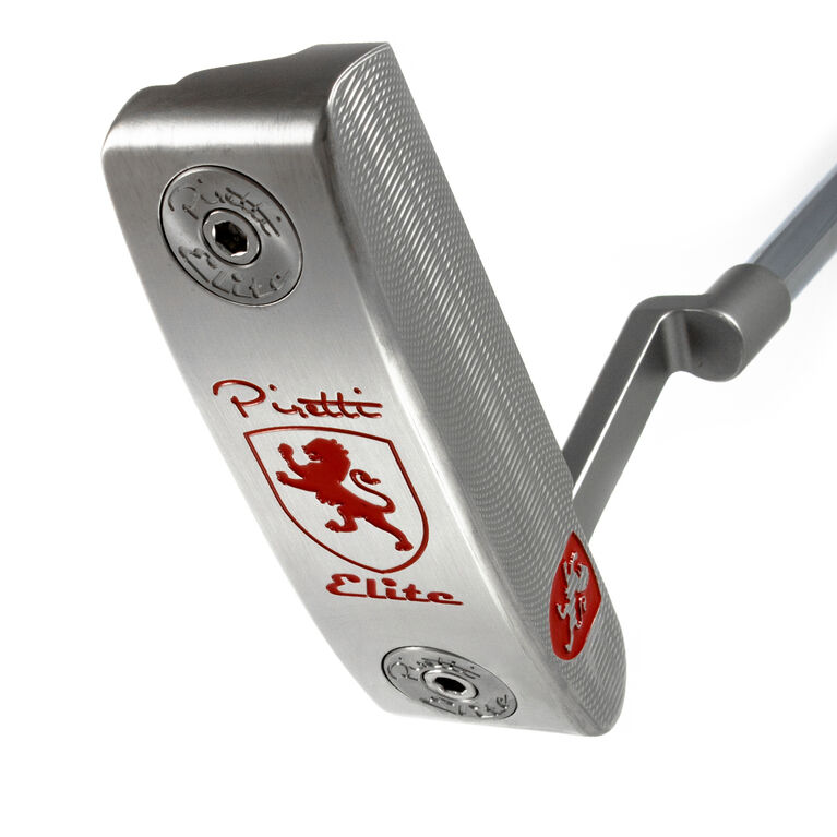 Elite Series Potenza Putter
