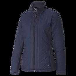 Primaloft  Full Zip Women's Jacket