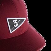 Alternate View 3 of Golf Flag Hat