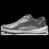 Alternate View 1 of Flex LX Women's Golf Shoe