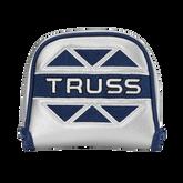 Alternate View 6 of Truss TM1 Putter