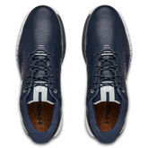 Alternate View 4 of HOVR Show SL GORE-TEX Men's Golf Shoe - Blue/White