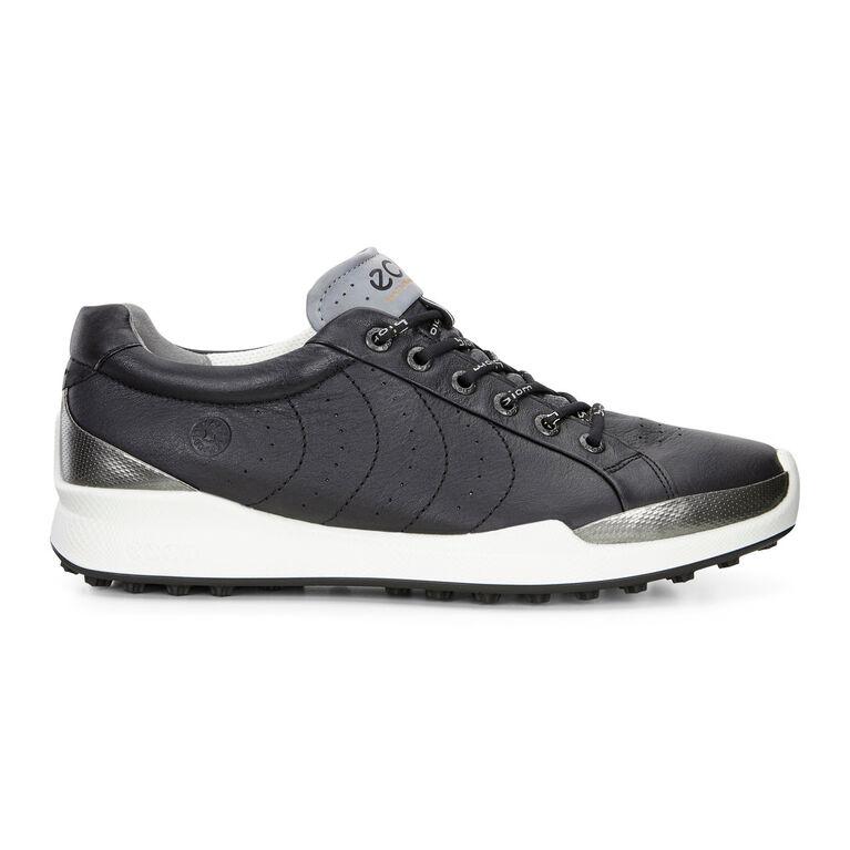 BIOM Hybrid Men's Golf Shoe - Black