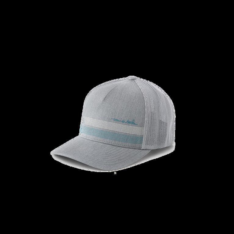 Long Way Home Snap Hat