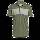 Alternate View 5 of Adicross Desert Print Polo Shirt