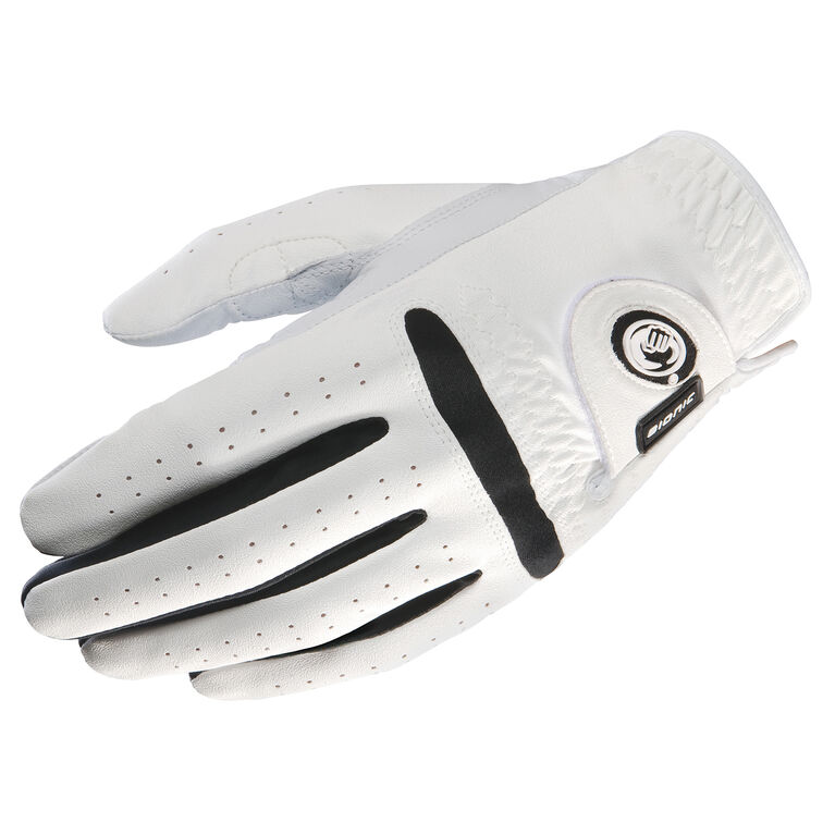 Bionic Womens Relax Grip Glove