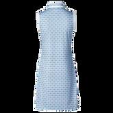 Alternate View 1 of Sue Breeze Sleeveless Printed Dress