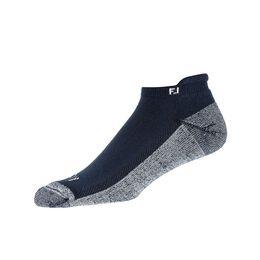 ProDry Roll Tab Socks - 2 Pack