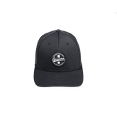 Arizona Shadow Hat