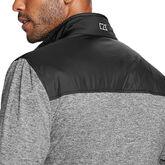 Alternate View 1 of Stealth Full Zip Jacket