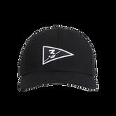 Golf Flag Hat