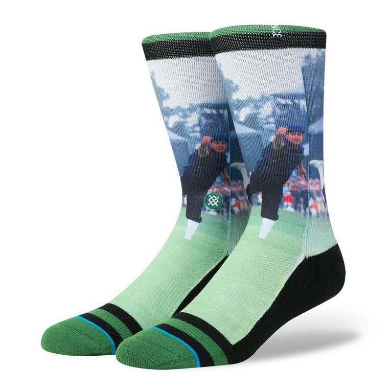 Stance Payne Stewart Crew Socks