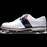 Alternate View 1 of Premiere Series - Packard Men's Golf Shoe
