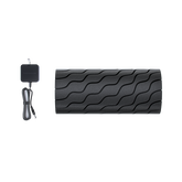 Alternate View 4 of Theragun Wave Roller