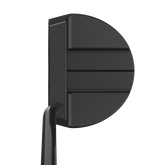 Alternate View 1 of HB SOFT Premier #14 Single Bend Putter