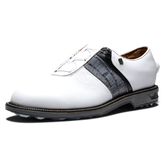 Alternate View 6 of Premiere Series - Packard BOA SL Men's Golf Shoe