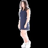 Alternate View 1 of Dominque Sleeveless Golf Dress