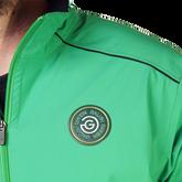 Alternate View 3 of Alec GORE-TEX Paclite Green Jacket