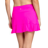 "Alternate View 2 of Laney Skort - 12.5""/14.5"" Length"