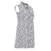 Alternate View 1 of Pitch Perfect: Charlotte Sleeveless Dress