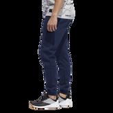 Alternate View 3 of Adicross Fleece Pants