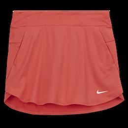 Dri-FIT Girls' Golf Skirt