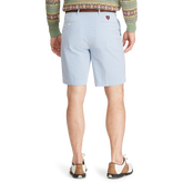 Classic Fit Golf Short