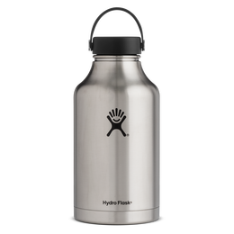 HydroFlask Wide Mouth 64 oz Bottle