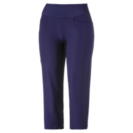 PWRSHAPE Capri Pants