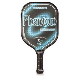 Onix Phantom Pickleball Paddle
