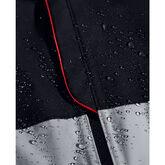 Alternate View 4 of Stormproof Golf Rain Jacket
