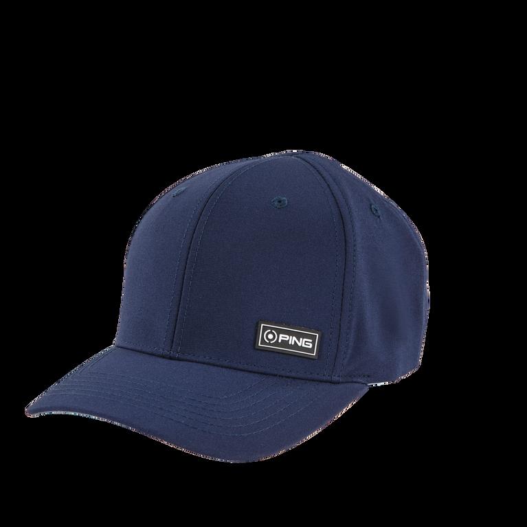 The Rothman Hat