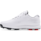 Alternate View 1 of Charged Draw RST Men's Golf Shoe