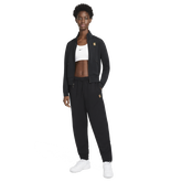 Alternate View 1 of NikeCourt Women's Full-Zip Tennis Jacket