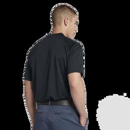 Dry Momentum Blade Collar Golf Polo