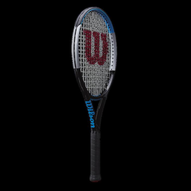 Ultra 108 V3 Tennis Racquet