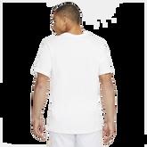 Alternate View 4 of NikeCourt Dri-FIT Rafa Men's Tennis T-Shirt