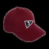 Alternate View 1 of Golf Flag Hat