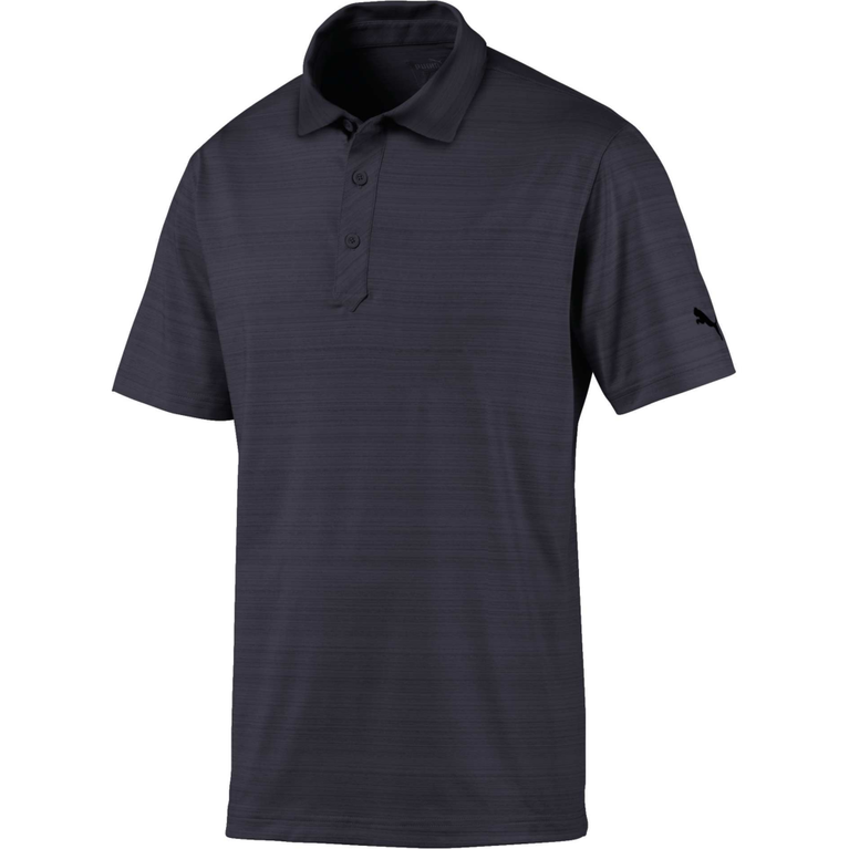 Breezer Golf Polo