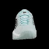 Bigshot Light 3 Women's Tennis Shoe Alt 3